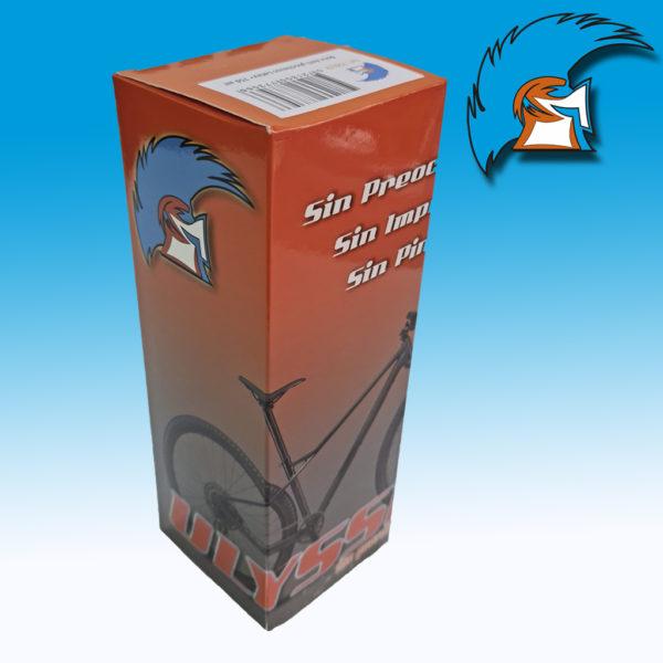 Caja estándar artículos Ulysses
