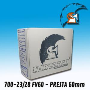 Camaras 700-23/28 FV60 presta 60mm