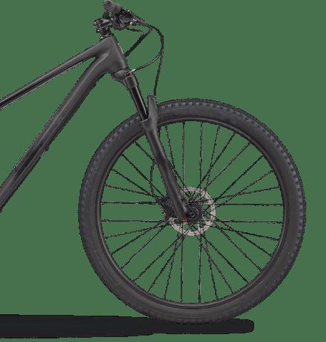 antipinchazos para bicicleta
