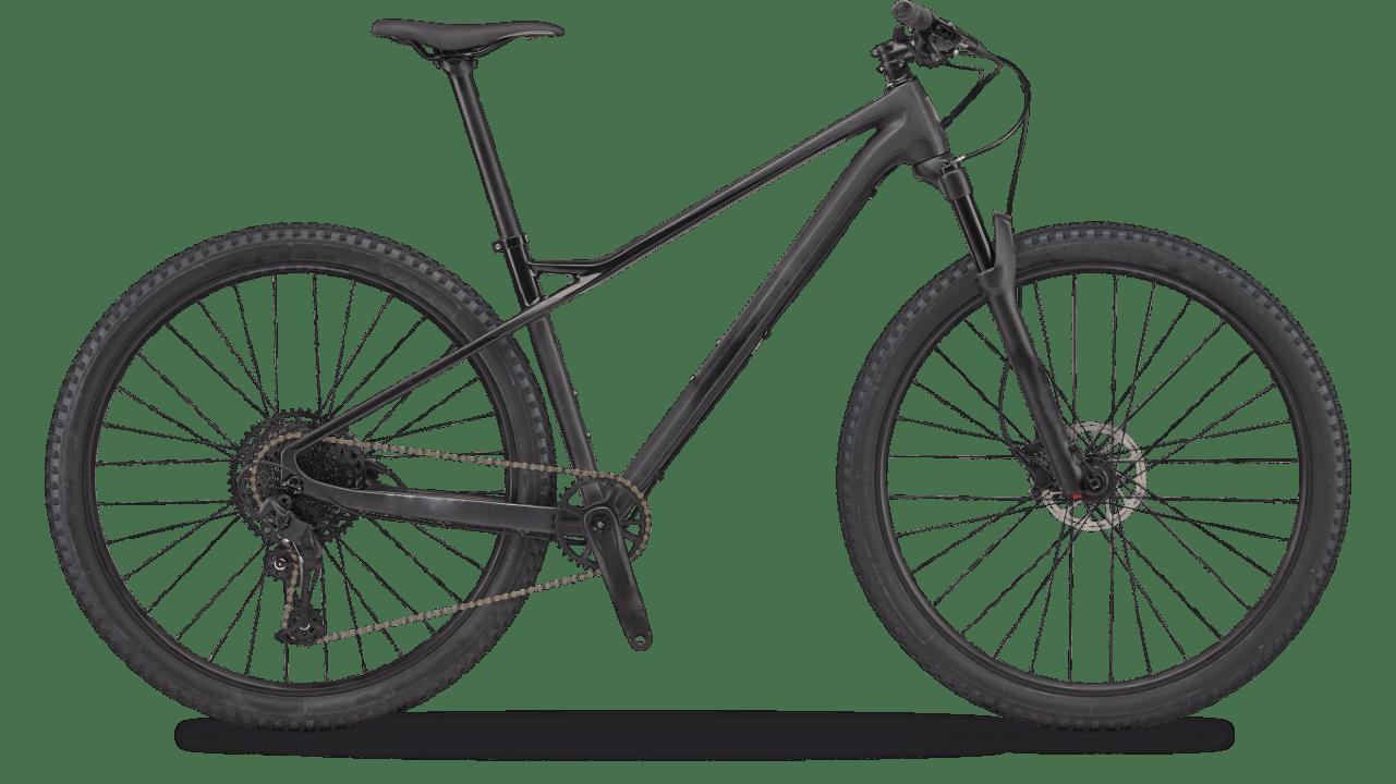 ulysses antipinchazos bike
