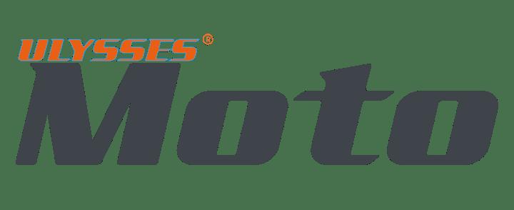 antipinchazos y preventivo para moto